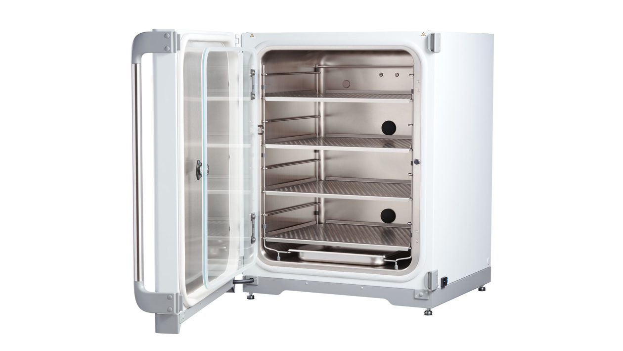 CellXpert® C170i CO2 Incubator