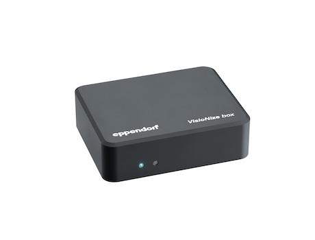 VisioNize® box
