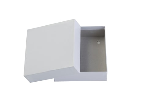 Freezer Cardboard Storage Boxes