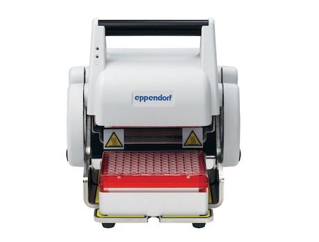 Image – HeatSealer S100