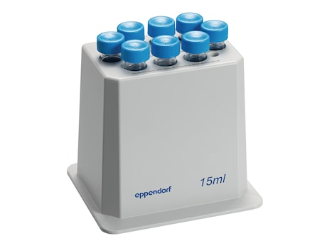 Exchangeable Thermoblocks