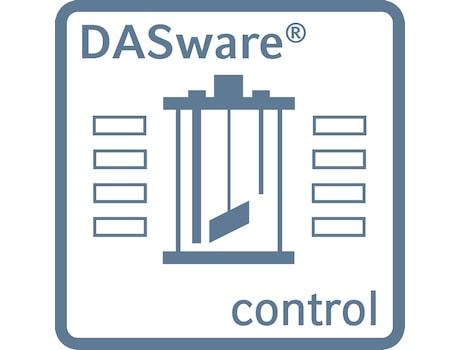 DASware® control