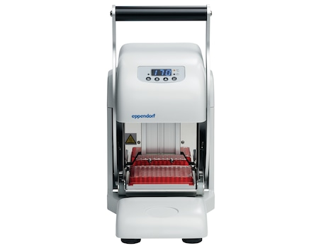HeatSealer