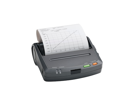Thermodrucker DPU-S445