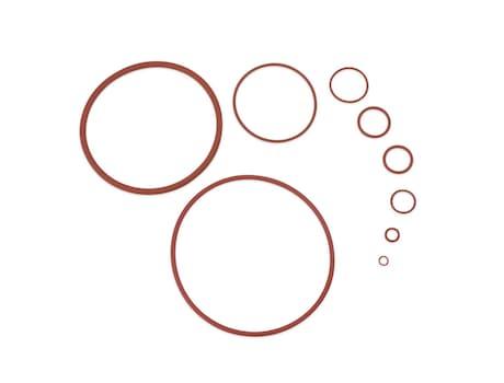 Image – DASGIP O-Rings