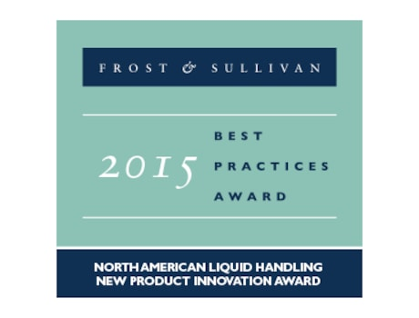 Image – Frost & Sullivan logo