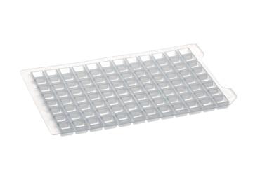 Image – Sealing mat 96/2000