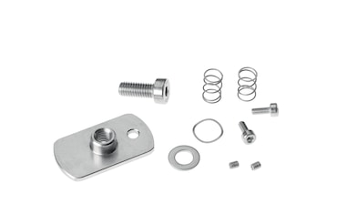 Image – Spare parts kit