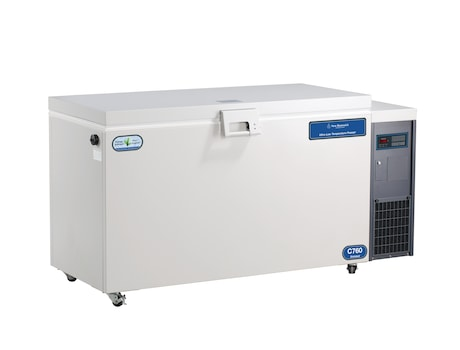 Innova® ULT Chest Freezers