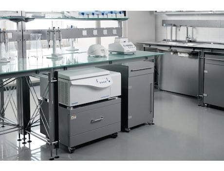 Image – centrifuge5810R_rolling cabinet