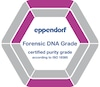 Image – Forensic DNA 2
