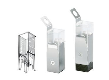Image – UVette starter pack