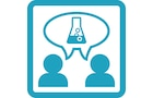 Image – Application Support