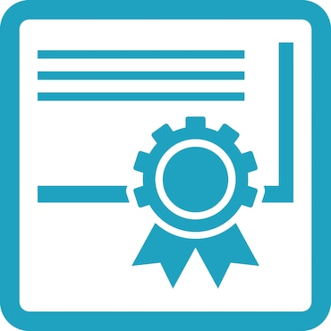Image – Certification epServices, Application Support