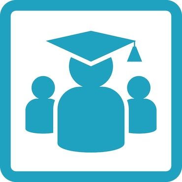 Image – Seminars and Training epServices
