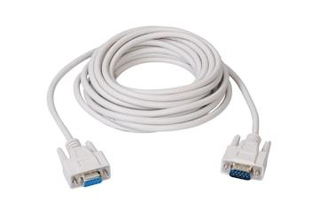 Image – DTP Control Cable L 5 m
