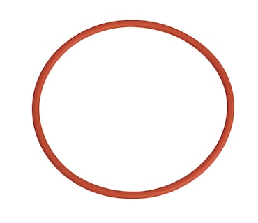 Image – O-Ring red, 68x3