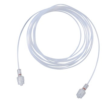 Image – Feed Line PTFE uncolored, L 3 m