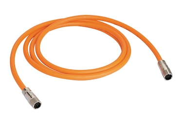 Image – DASGIP Control Cable for Bioblock-4, L 3 m