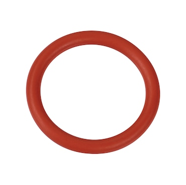 Image – O-Ring red, 14x2