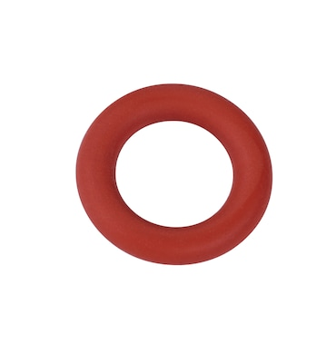 Image – O-Ring red, 6x2