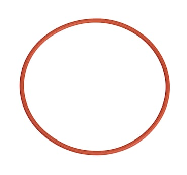 Image – O-Ring red, 88x3