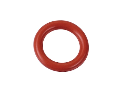 Image – O-Ring red, 4x1