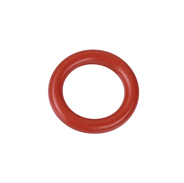 Image – O-Ring red, 6x1_5