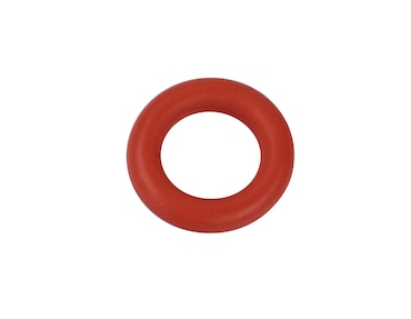 Image – O-Ring red, 4x1_5