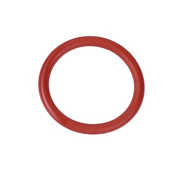 Image – O-Ring red, 12x1_5