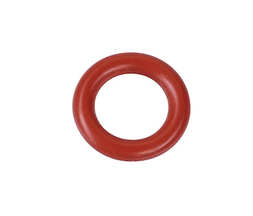 Image – O-Ring red, 5x1_5