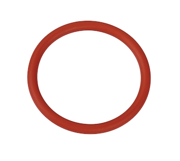 Image – O-Ring red, 20x2