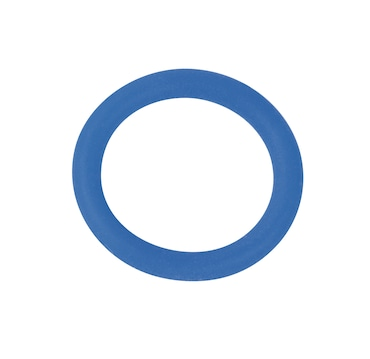 Image – O-Ring blue, 8x1_5