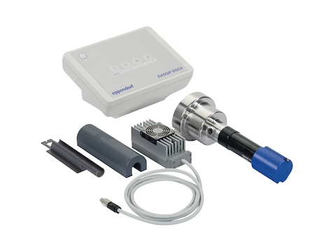Image – Adaptor Kit BioBLU3c-5c, Small scale