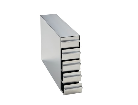 Image – Steel_Drawer_3-comp_3in #6001012310