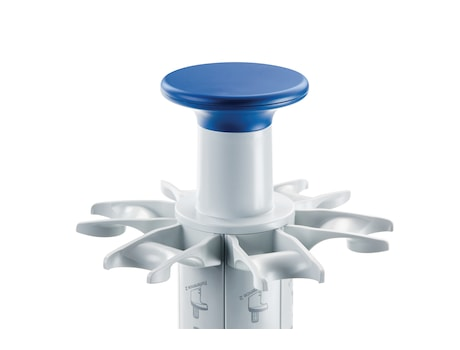 Eppendorf Pipette Holder System