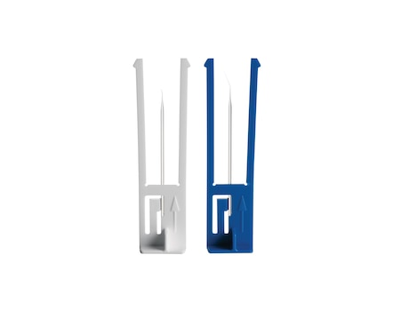 Eppendorf Microcapillaries pour Research