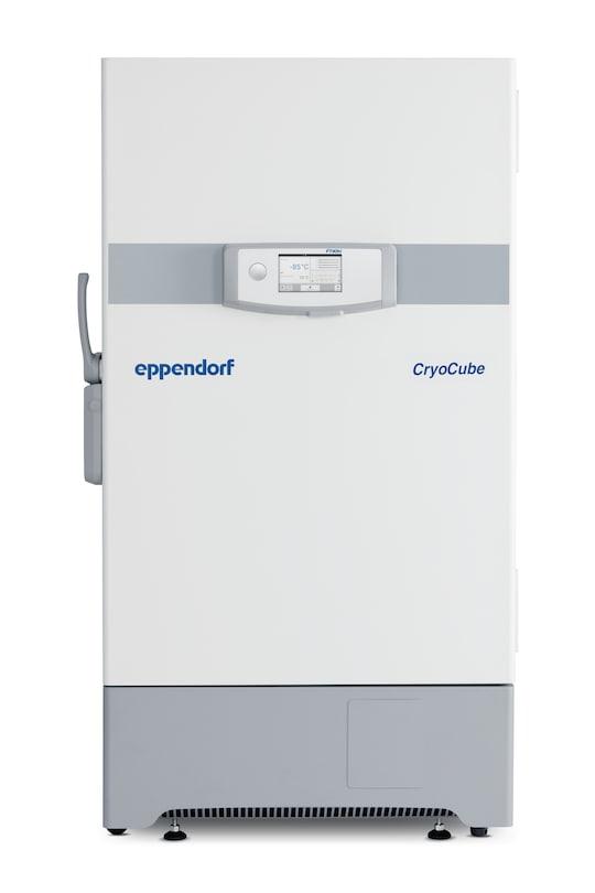 CryoCube® F740 series