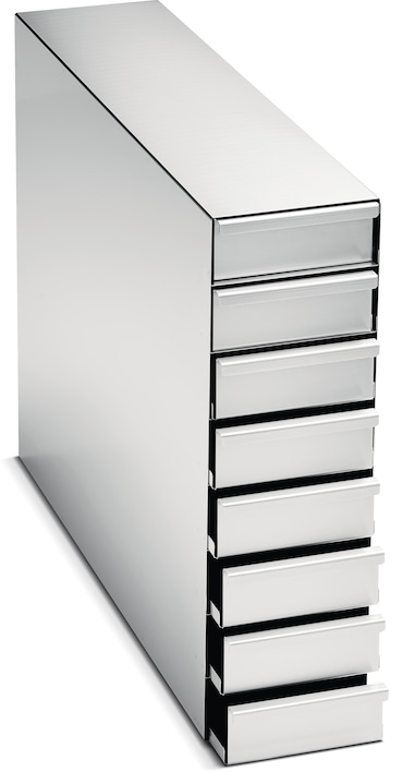 Image – Steel_Drawer_(3-comp_MAX)_2in #6001072210