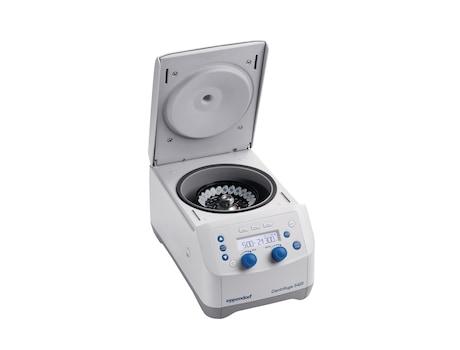 centrifuge 5425 centrifuges centrifugation centrifugation new rh online shop eppendorf es eppendorf 5702 r service manual eppendorf centrifuge 5702 service manual