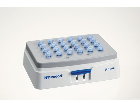 Image – Eppendorf SmartBlock Removal