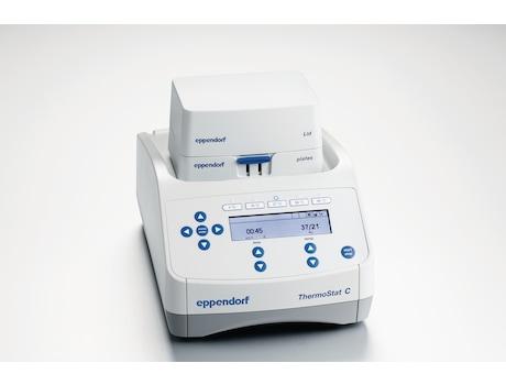 Eppendorf ThermoStat™ C