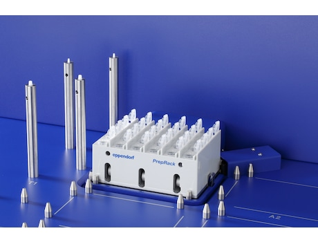 Image – Eppendorf 3D-MagSep Technology