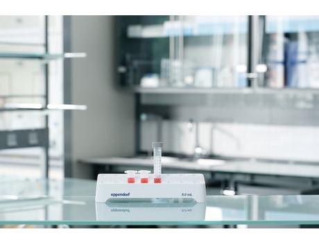 EppendorfTubes® 5.0mL