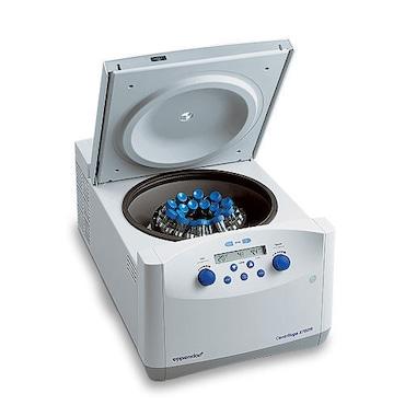 Image – Centrifuge 5702 R