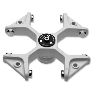 Image – Rotor-A-4-81