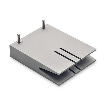 Image – Reservoir adapter 30ml