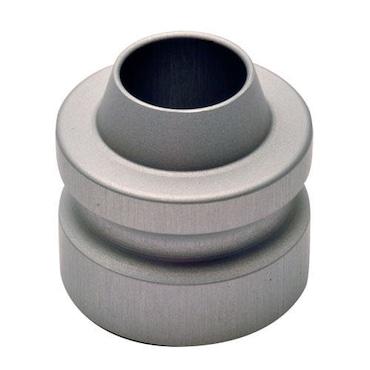 Image – Rotor spacer Vacufuge