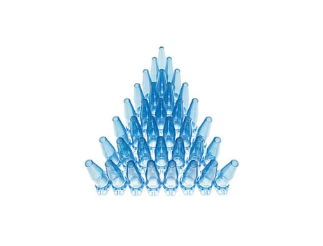 Image – Safe Lock Tubes blue