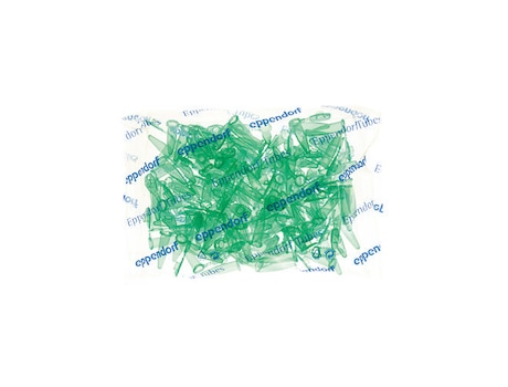 Image – Safe Lock Tubes green bulk